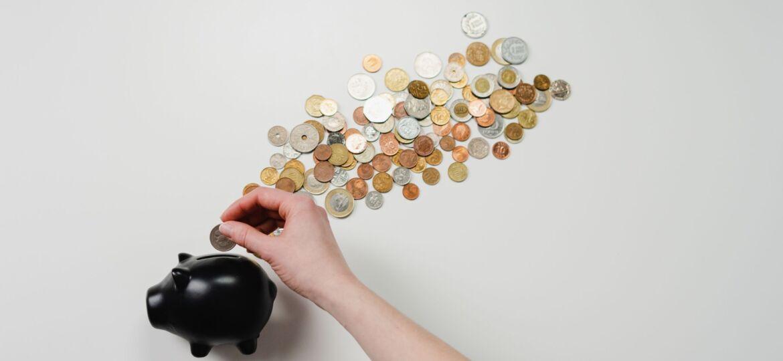 Hur kan jag samla mina lån?