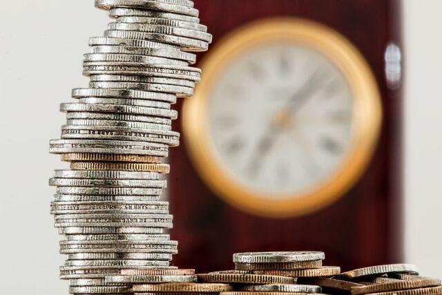 Räkna ut lånekostnader