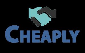 finanslån från cheaply